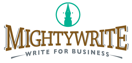 MightyWrite, Write for Business
