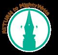 Return to MightyWrite